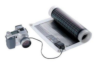 solarroll-charger.jpg