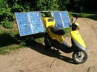 solarscooter.jpg