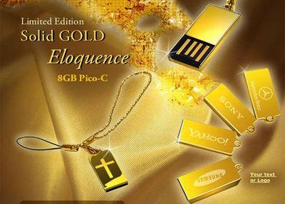 solid-gold-usb-stick.jpg