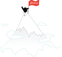 songbird-summited.png