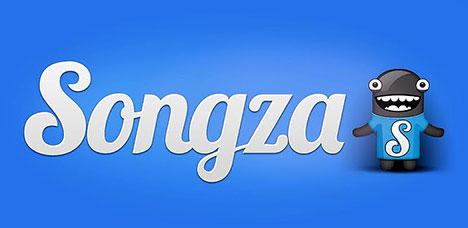 songza-logo.jpg