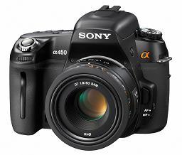 sony alpha a450.jpg