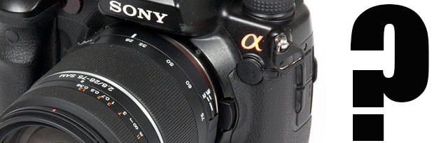 sony-alpha-camera-front99-question.jpg
