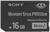 sony-ces-16gb-memory-stick.jpg