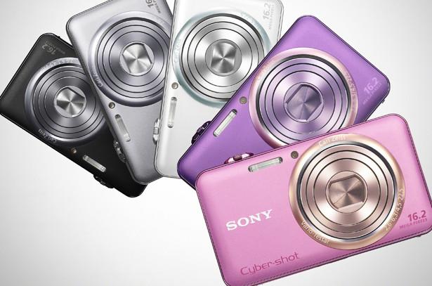 sony-cyber-shot-wx70-wx50.jpg