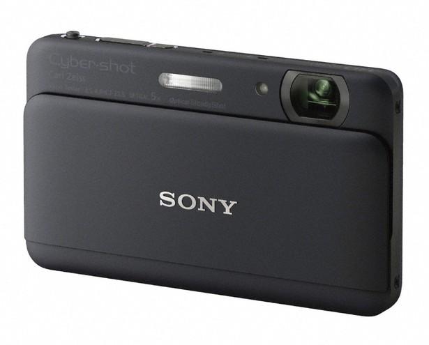 sony-dsc-tx55-slim-camera-top.jpg