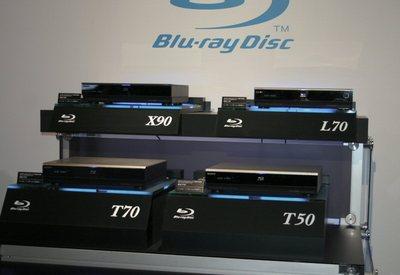 sony-dvd-blu-ray.jpg