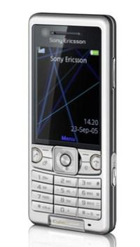 sony-ericsson-c510.jpg