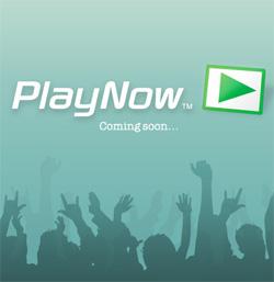 sony-ericsson-playnow-arena.jpg