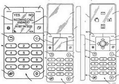 sony-ericsson-touchscreen-patent.jpg