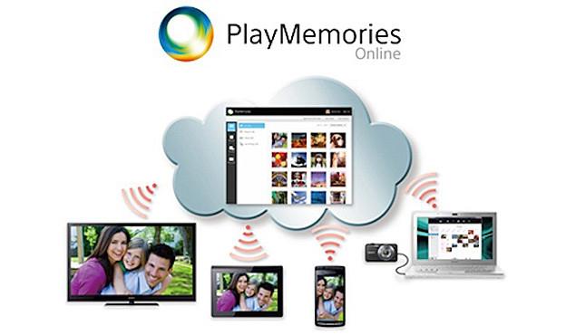 sony-playmemories.jpg