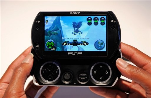 sony-playstation-phone.jpg
