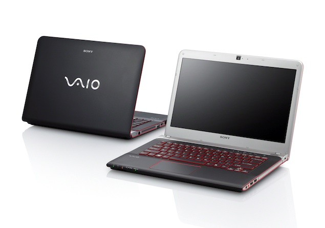 sony-vaio-e-series-14-laptop-1.jpg