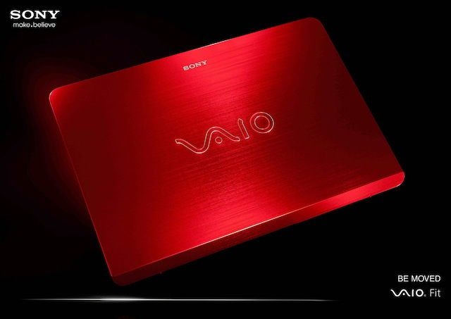 sony-vaio-red-2.jpg