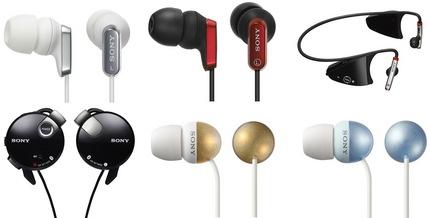 sony_bluetooth_headset_in-ear_headphones.jpg