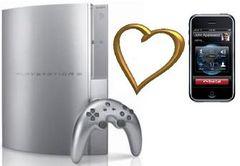 sony_ps3_loves_iphone.jpg