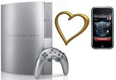 sony_ps3_loves_iphone.jpg