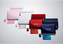 sony_vaio_type_c_notebook_pcs.jpg