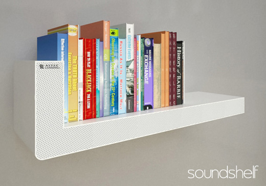 soundshelf.jpg
