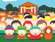 south-park-on-mtv-free.jpg