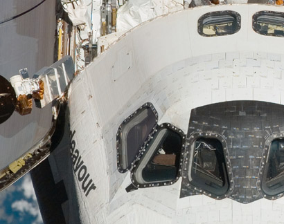 space-shuttle-ipod-window.jpg
