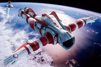 spacedivers_main_485.jpg