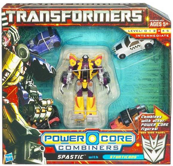 spastic-the-transformer.jpg