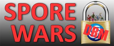spore-wars.jpg