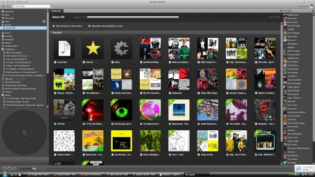 spotify-desktop-sync.jpg