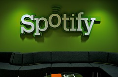 spotify-sofa-s.jpg