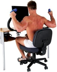 springflex-muscles.jpg