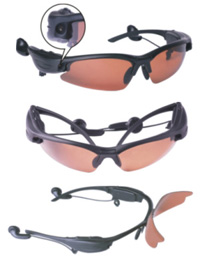 spy camera sunglasses 200 pix.jpg