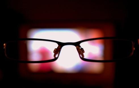 square_eyes.jpg