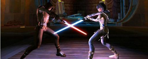 star wars the old republic.jpg