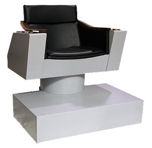 star-trek-tos-command-chair.jpg