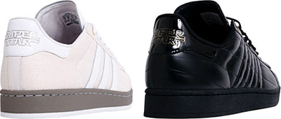 star-wars-adidas-super-stars.jpg
