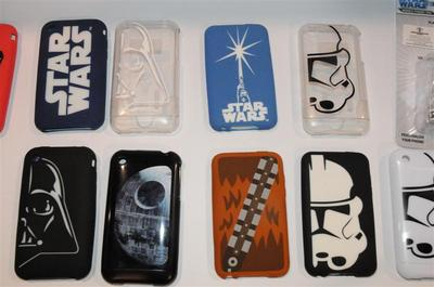 star-wars-iphone.JPG