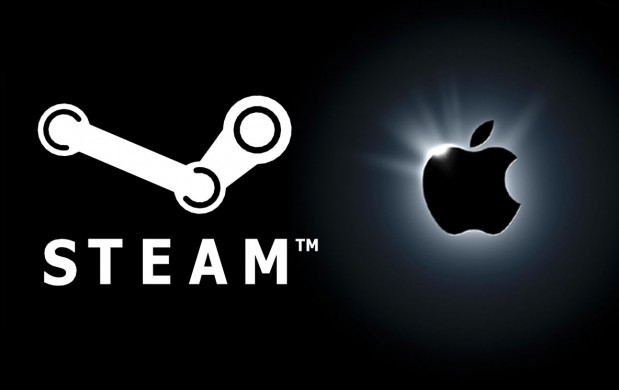 steamapple.jpg