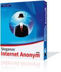 steganos_internet_anonym.jpg