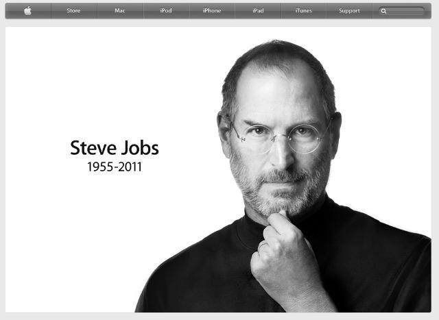 steve-jobs-tribute.jpg