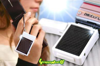 strap-ya-solar-battery.jpg