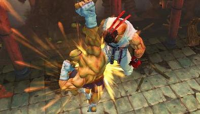 street-fighter-3ds-1.jpg