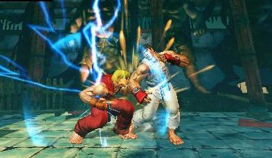 street-fighter-3ds-2.jpg