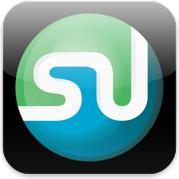 stumbleupon-thumb.jpg