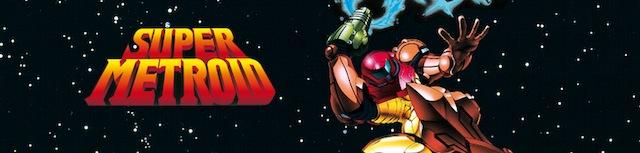 super-metroid-banner.jpg