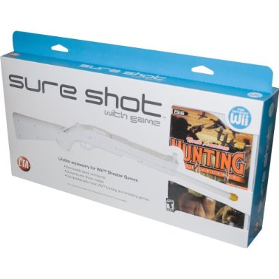 sure-shot-rifle.jpg