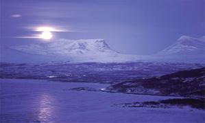 swedishlandscape.jpg