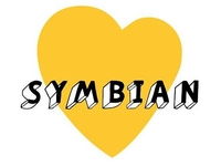 symbian logo thumb.jpg