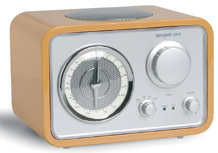 tangent_uno_radio_orange.jpg