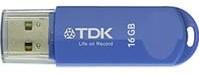 tdk_trans-it_usb_drive.jpg